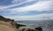 Trail Walk Alacant/Alicante - Playa de San Juan to Alicante - Photo 18