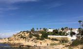 Trail Walk Alacant/Alicante - Playa de San Juan to Alicante - Photo 17