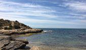 Trail Walk Alacant/Alicante - Playa de San Juan to Alicante - Photo 15