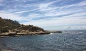 Trail Walk Alacant/Alicante - Playa de San Juan to Alicante - Photo 14