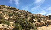Trail Walk Alacant/Alicante - Playa de San Juan to Alicante - Photo 13