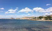 Trail Walk Alacant/Alicante - Playa de San Juan to Alicante - Photo 11
