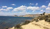 Trail Walk Alacant/Alicante - Playa de San Juan to Alicante - Photo 10