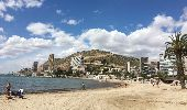 Trail Walk Alacant/Alicante - Playa de San Juan to Alicante - Photo 8
