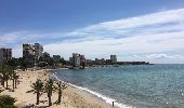 Trail Walk Alacant/Alicante - Playa de San Juan to Alicante - Photo 7