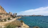 Trail Walk Alacant/Alicante - Playa de San Juan to Alicante - Photo 6