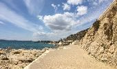 Trail Walk Alacant/Alicante - Playa de San Juan to Alicante - Photo 4