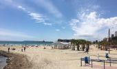 Trail Walk Alacant/Alicante - Playa de San Juan to Alicante - Photo 2