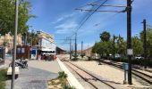 Trail Walk Alacant/Alicante - Playa de San Juan to Alicante - Photo 1