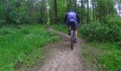 Trail Mountain bike Walcourt - VTT de Clermont - Photo 2