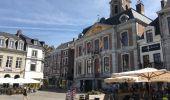 Randonnée Marche Huy - Huy 23 km  - Photo 8