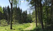 Randonnée Marche Huy - Huy 23 km  - Photo 4