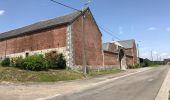 Randonnée Marche Huy - Huy 23 km  - Photo 2