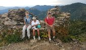 Randonnée Marche CERBERE - Cerbere_Querroig-LaFrigoulette - Photo 5