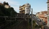 Randonnée Marche CERBERE - Cerbere_Querroig-LaFrigoulette - Photo 2