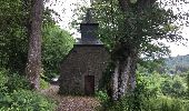 Trail Walk Paliseul - Balade de Maissin au hameau de Lesse - Photo 4