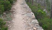 Trail Walk CONCA - .Gr 20 7ème jour - Photo 4