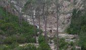 Trail Walk CONCA - .Gr 20 7ème jour - Photo 2