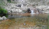 Trail Walk CONCA - .Gr 20 7ème jour - Photo 1