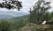 Trail Walk SICKERT - sickert1 - Photo 1