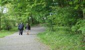 Randonnée Vélo Marche-en-Famenne - Les Crêtes - Photo 51