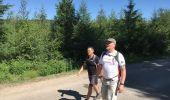 Trail Walk La Roche-en-Ardenne - MÉSA 2019 la roche en Ardennes  - Photo 1