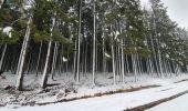 Trail Walk Sainte-Ode - rando lavacherie 29/12/2020 - Photo 8