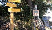 Randonnée Marche BELESTA - 20200907 tour depuis Bélesta - Photo 3