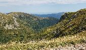Trail Walk METZERAL - Steinabruck - Le Hohneck et ses 3 lacs Fischboedle, Altenweiher et Schiessrothried - Photo 37
