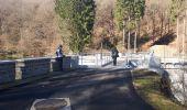 Randonnée Marche nordique Jalhay - goe_22_02_2021 - Photo 2