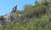 Randonnée Marche AUBAGNE - aubagne pagnol - Photo 24