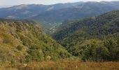 Trail Walk METZERAL - Steinabruck - Le Hohneck et ses 3 lacs Fischboedle, Altenweiher et Schiessrothried - Photo 35