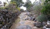 Randonnée Marche Nogueira de Ramuín - PR-G 178 - Photo 2
