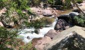 Trail Walk CALENZANA - Boucle de ficaghijola - Photo 1
