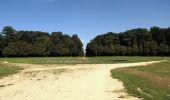 Randonnée A pied VILLERS-COTTERETS - le GR11A  dans la Forêt de Retz  - Photo 11