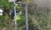 Randonnée Marche Tellin - repérage zero carbone 16092020 - Photo 38