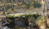 Randonnée Marche SAINT-PIERRE-BELLEVUE - cent pas beauvais - Photo 3