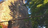 Trail Mountain bike Nassogne - Nassogne - Circuit VTT 3 bleu - Photo 1