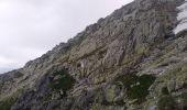 Randonnée Marche Kasprowy Wierch - randonnée au sommet du téléphérique de Pakorane - Photo 5
