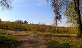 Randonnée Marche LONGPONT - en forêt de Retz_77_Longpont_Puiseux en Retz_AR - Photo 53
