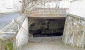 Randonnée Marche PONTOISE - GRP CV-IDF 12 - Photo 14