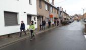 Randonnée Marche nordique Grâce-Hollogne - grace_hollogne - Photo 4