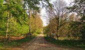 Randonnée Marche LONGPONT - en forêt de Retz_77_Longpont_Puiseux en Retz_AR - Photo 111
