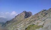 Trail Walk BELVEDERE - Mont des merveilles 300619 - Photo 1