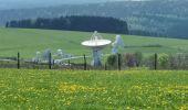 Randonnée Marche Libin - REDU ... vallée de la Lesse par le pont des Barbouillons. - Photo 2
