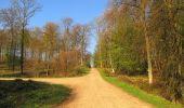 Randonnée Marche LONGPONT - en forêt de Retz_77_Longpont_Puiseux en Retz_AR - Photo 112
