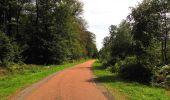 Randonnée Marche HARAMONT - en forêt de Retz_79_08_2019_vers Taillefontaine et Retheuil par les lisières - Photo 118