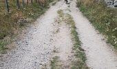 Trail Walk NASBINALS - autour de la cascade du Deroc - Photo 1