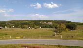 Randonnée Marche Tellin - repérage zero carbone 16092020 - Photo 24