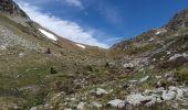 Trail Walk Soldeu - col Fontargenta  - Photo 4